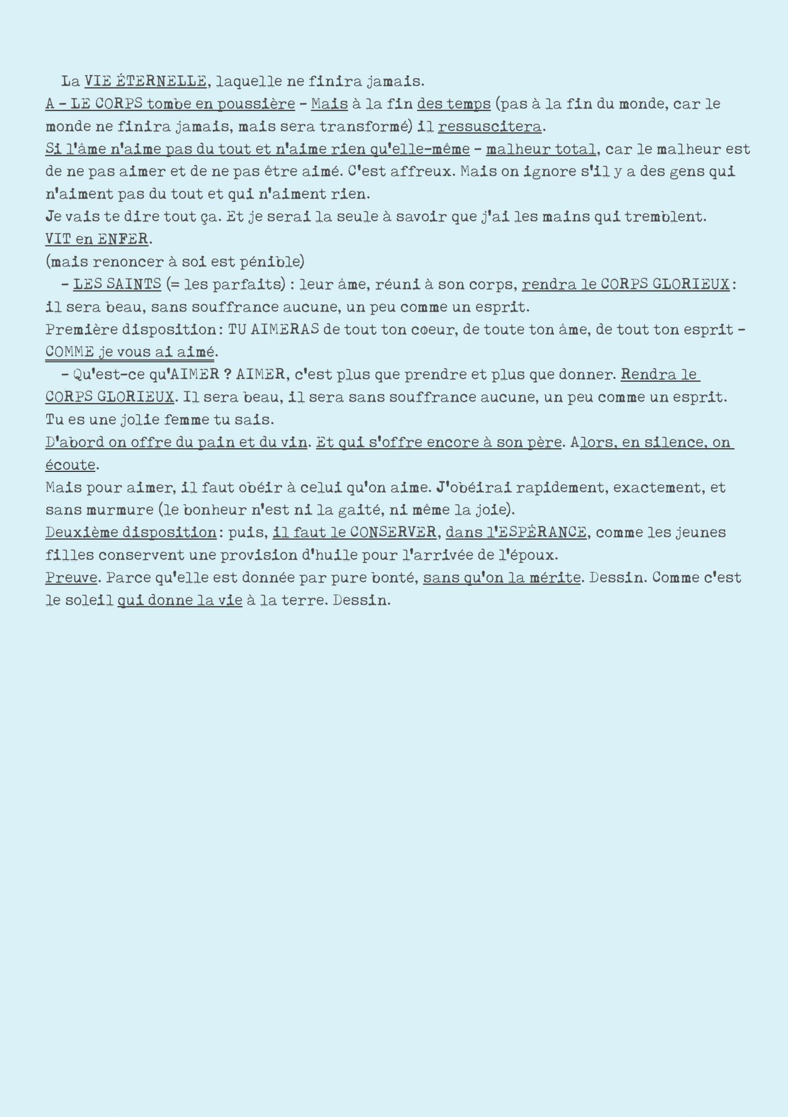éva-bergera-13-11-2016
