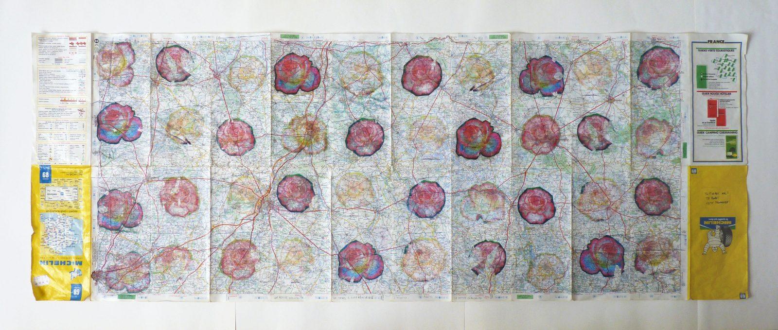 12-tu-finiras-mal-ta-robe-va-te-promoner-131,5 x 24,9 cm-2017